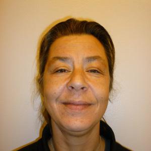 Marina Jonsson